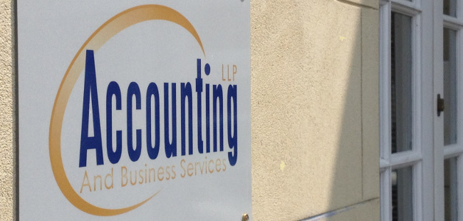 Accounting & Business Services LLP